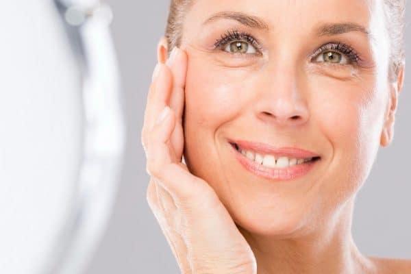 Mit Better Aging gegen die Zeichen der Zeit