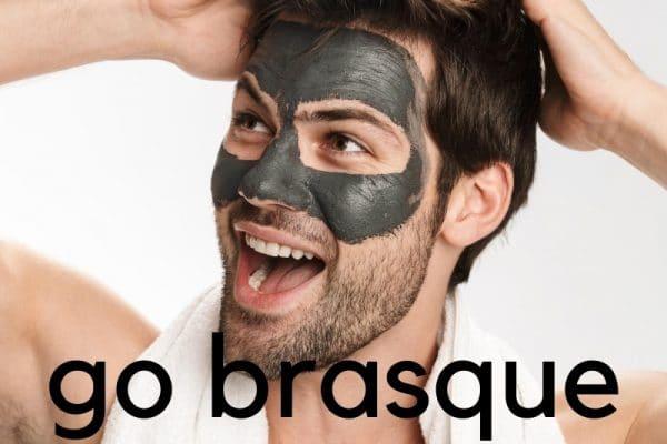 Natürlich maskulin gepflegt mit Männerkosmetik