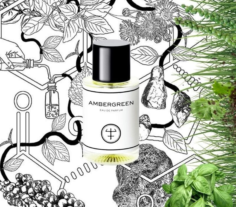 OLIVER & CO. Perfumes Madrid – Im Labyrinth rebellischer Parfüm-Avantgarde