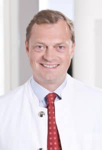 © Prof. Dr. med. Kristian Reich/ Foto medicalpress.de