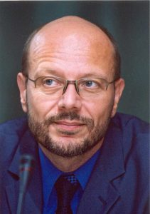 © Prof. Dr. med. habil. Hans-Jürgen Tietz/ Foto medicalpress.de