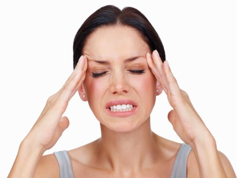 Migräne: Neurologische Erkrankung mit vielschichtigen Symptomen