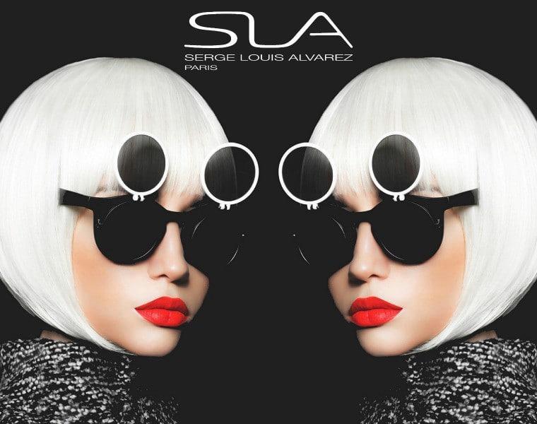 SLA Paris by DEYNIQUE Cosmetics – Hightech-Make-up ohne Limit