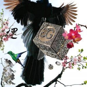 © N°1 Creme Cell Premium Gerny Switzerland - kostbares Meisterwerk in Optik und Haptik