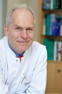 © Prof. Dr. med. Torsten Zuberbier, Berlin