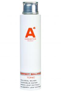 © A4 Cosmetics Perfect Balance Tonic