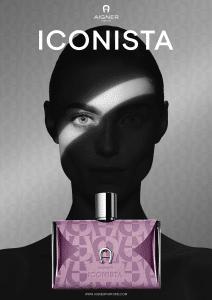 © Aigner Parfums ICONISTA