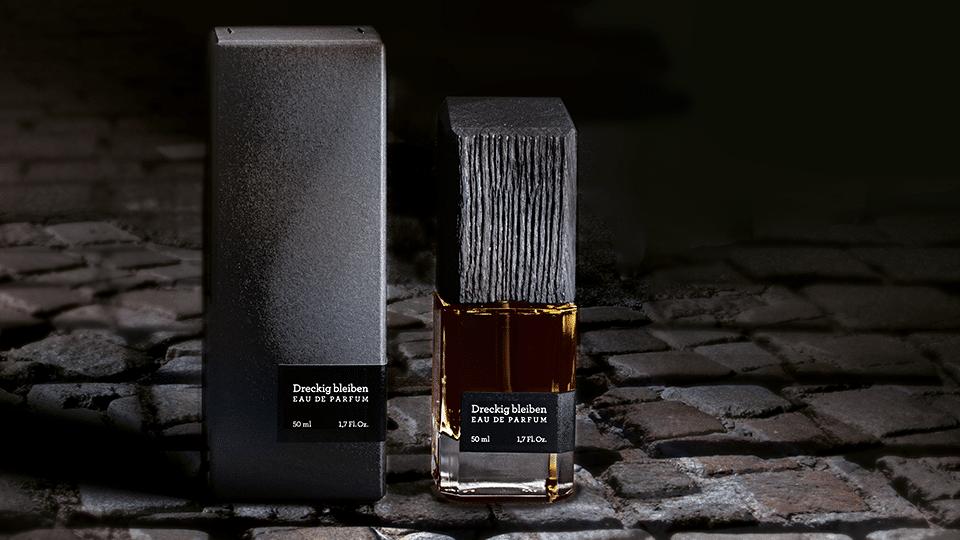 Hanseatisch inkorrekt: Unkonventionelle Nischenparfüms von Atelier PMP und NASENGOLD