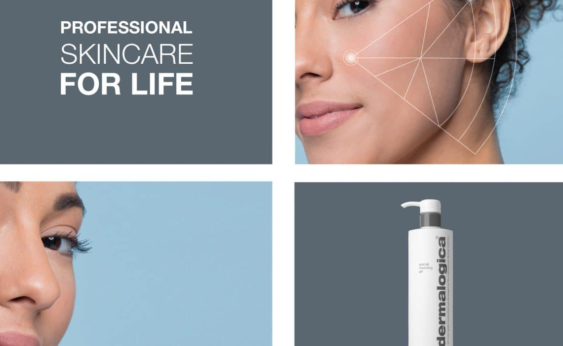 Dermalogica – Biotech-Dermaceuticals der ersten Stunde