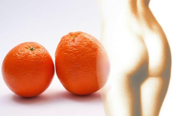 Straffe Haut statt Orangenhaut ist gefragt