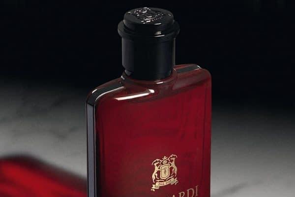 © TRUSSARDI - Luxus in italienischer Lifestyle-Tradition