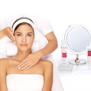 © GUINOT Paris Spitzen-Treatments für Gesicht und Körper beim Doctor of Beauty