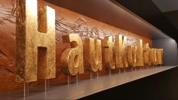 VIP-Shooting im Hamburger Beauty Spa HautKultur