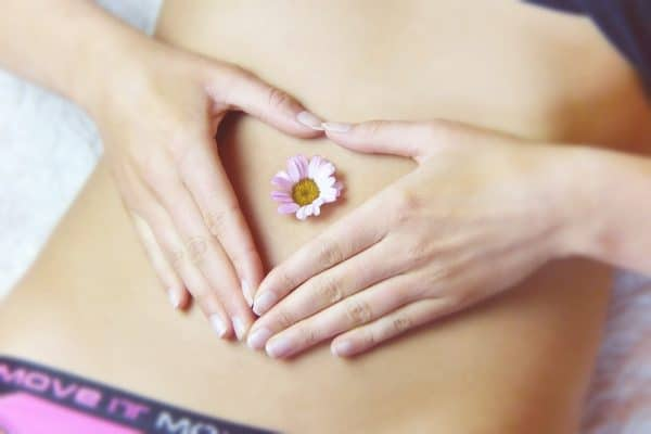 Heilfasten und Detox für eine gesunde Darmflora