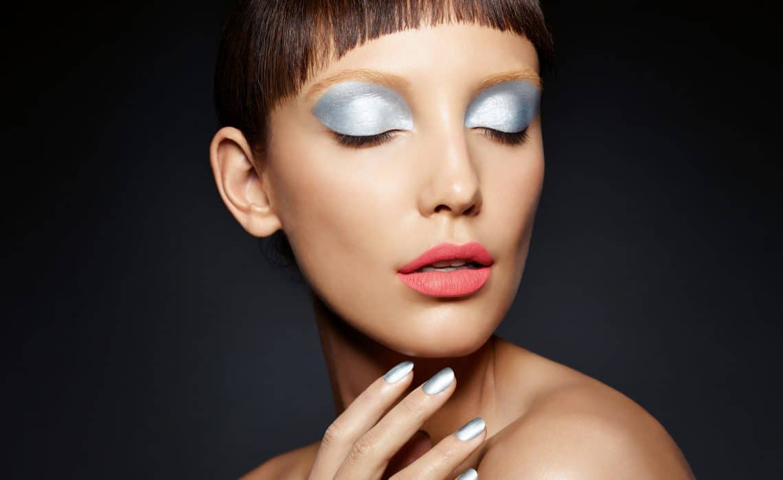 just cosmetics – Be in Style!