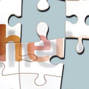 Ab 65+ steigt das Pflegerisiko durch den Anstieg chronisch degenerativer Erkrankungen