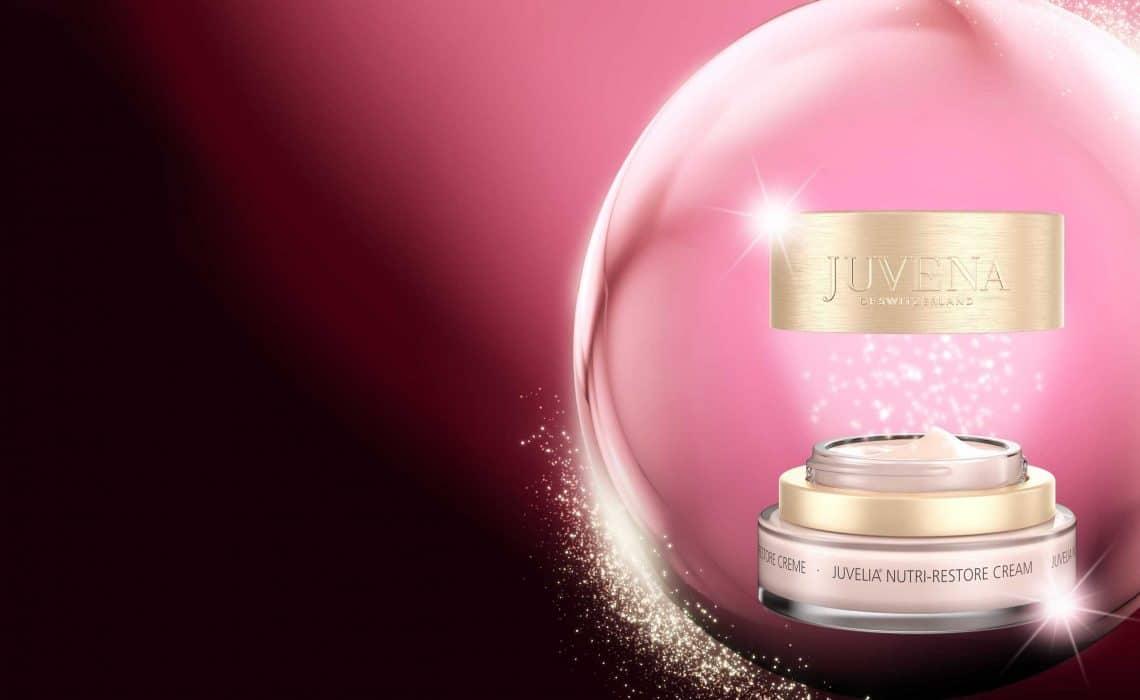 Juvena Juvelia – Premiumpflege für anspruchsvollste Haut