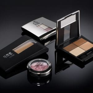 © Make up Factory - Trendprodukte am Puls der Zeit