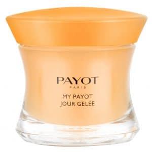 © PAYOT Paris MY PAYOT - YOUR GELÉE