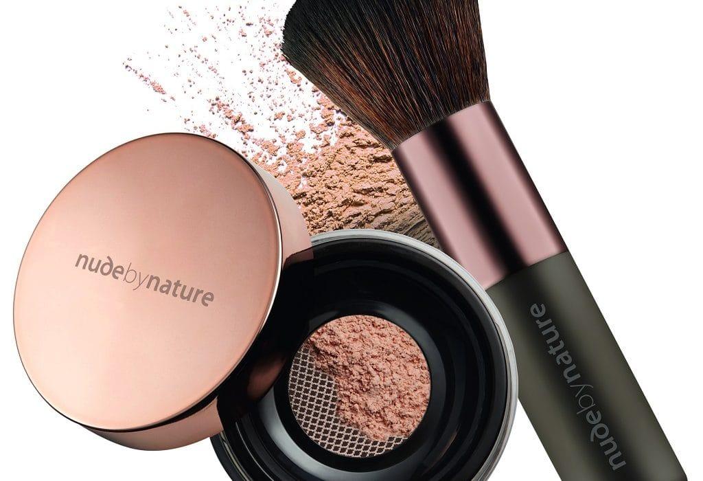 nudebynature – Gut für dich und deine Haut!