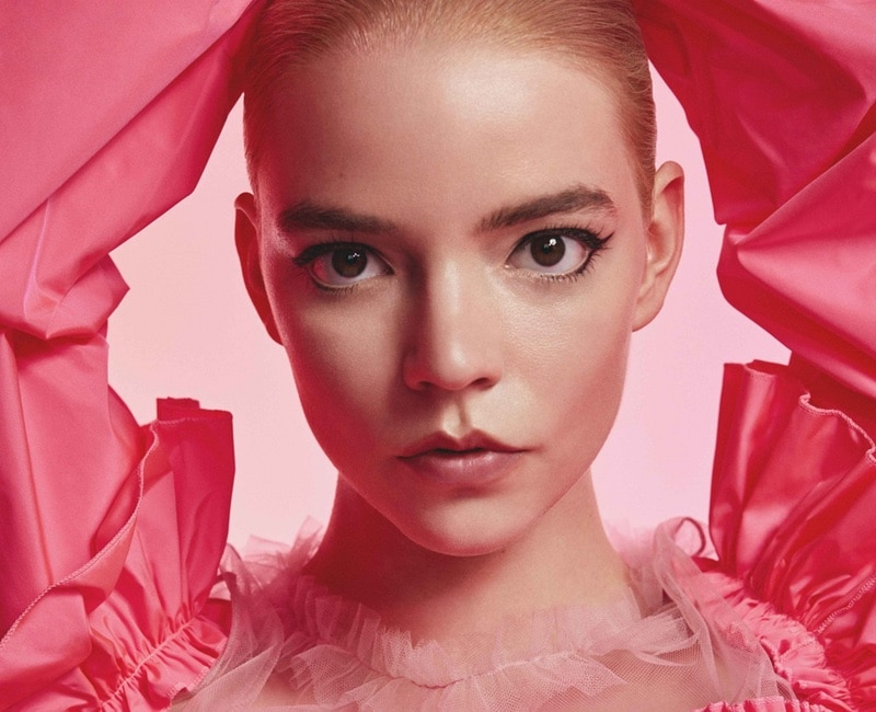 Viktor & Rolf launcht FLOWERBOMB In the Sky
