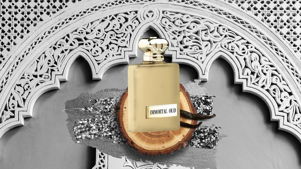 Amado Perfume – Arabiens Aromenvielfalt in reinsten Duftessenzen