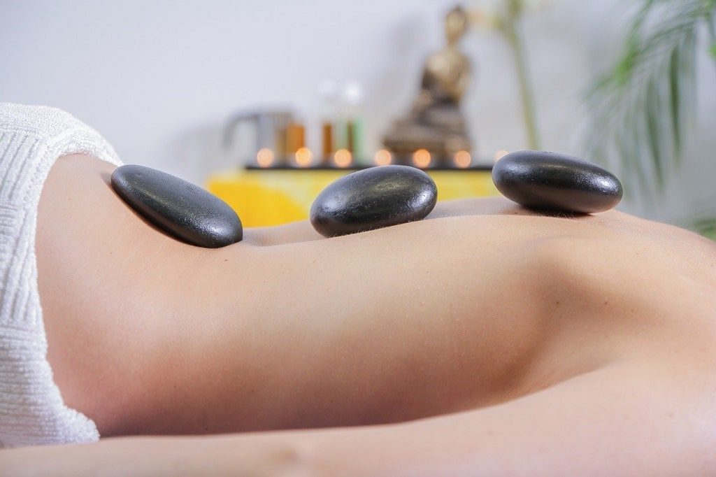 Medical Wellness: Relaxen mit Med-Expertise