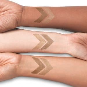 © MARY KAY Beauty Unearthed Kollektion SS20 - Metallic Glam für Sommer-Beauties