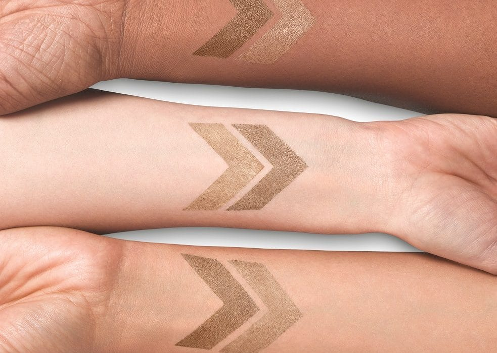Terra-Glam mit der MARY KAY Beauty Unearthed Kollektion
