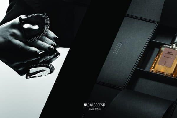 © NAOMI GOODSIR Parfums - Australiens duftende Avantgarde-Vernissage