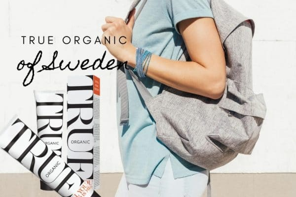 © TRUE ORGANIC OF SWEDEN - Auf Roadtrip mit All You Need Is Me
