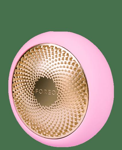 © FOREO Sweden UFO2 - revolutionäre Maskentechnologie und Farblichttherapie