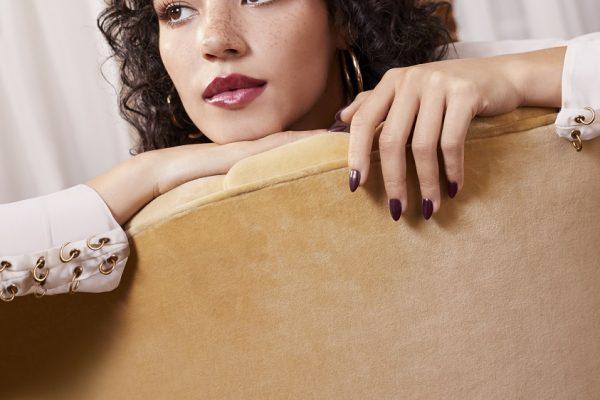 © OPI Muse Of Milan FW20 - Mailand-Impressionen für herbstliche Nagel-Styles