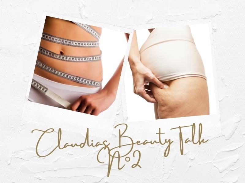Claudias Beauty-Talk N°2