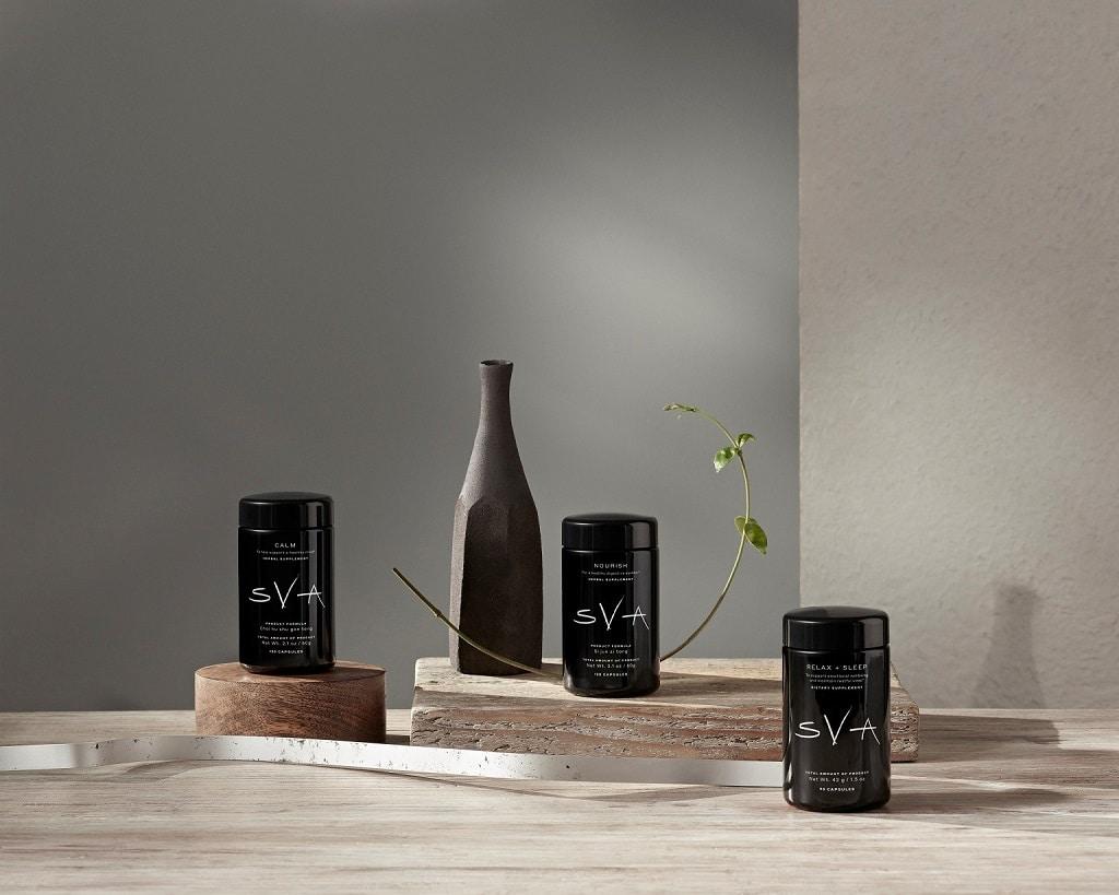 © SVA by Aman - eine neue Wellnessmarke der Aman Resorts Group