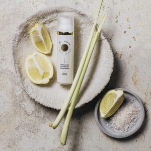 © HESSE Organic Skincare - japanisches Multi-Layering in bayerischer Voralpenkosmetik