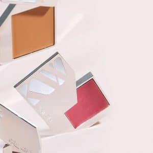 © Kjaer Weis NYC Iconic Edition - ikonische Natural Make-up-Innovation