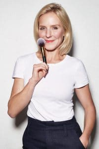 © Loni Baur, internationaler Make-up-Artist, Head of Make-up im Show Biz und VIP-Visagistin aus Hamburg