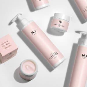 © NUI Cosmetics Berlin - rosenfrische Premium-Naturkosmetik mit Bio-Zutaten