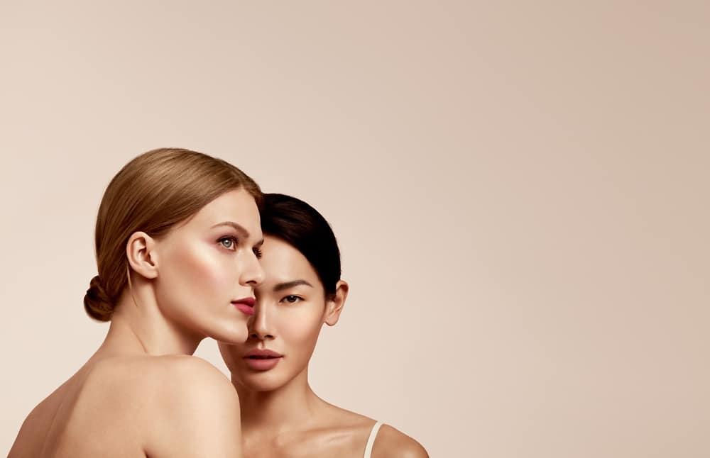 Kiss me, Kate! – Die BABOR Trendkollektion FW21