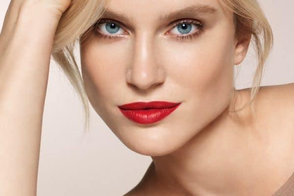 © arabesque My Make-up Colors Markenrelaunch mit neuer Black & White-Visualisierung