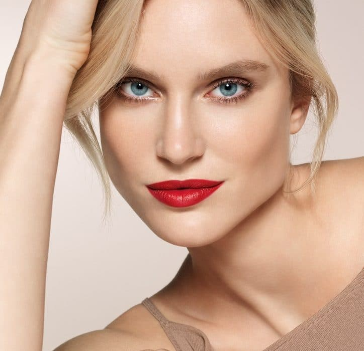 arabesque My Make-up Colors – Frischer Image-Boost mit intuitiven Farbcodes